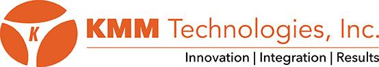 Innovation | Integration | Results