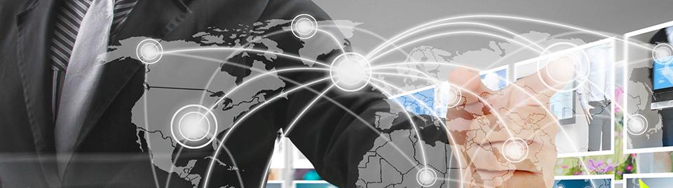 KMM IT Service Management