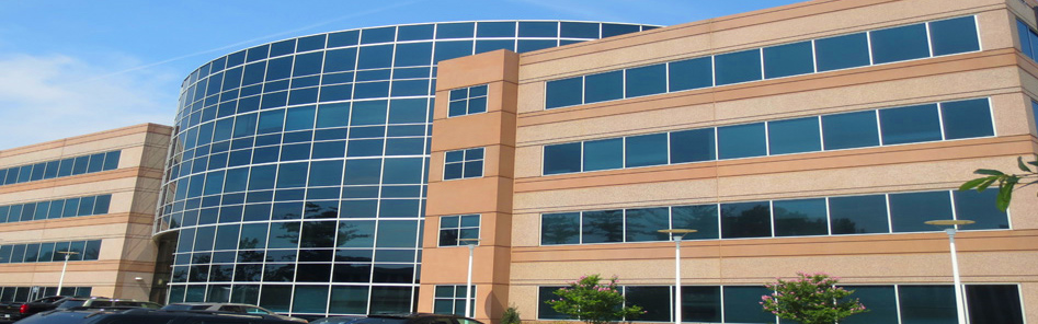 KMM Technologies Inc. Offices in Maryland