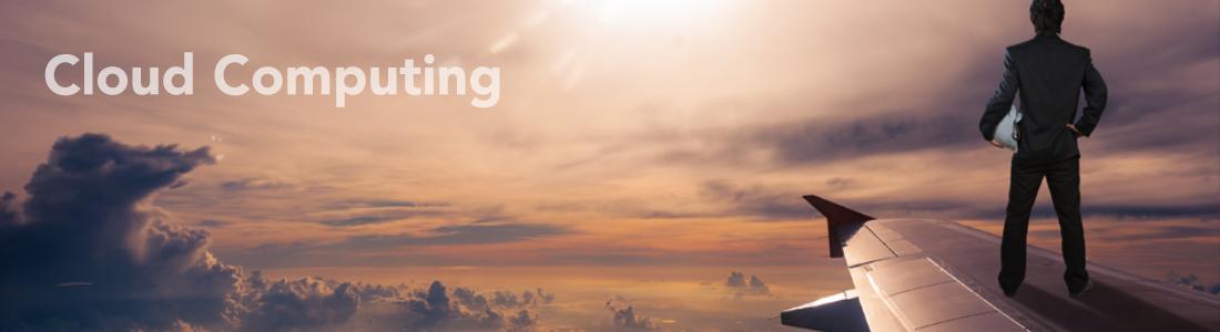 banner-kMM-04-1100x300_cloud
